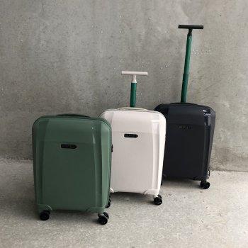 EPIC kufferter