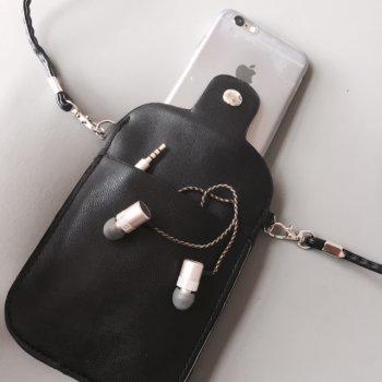Mobiltasker