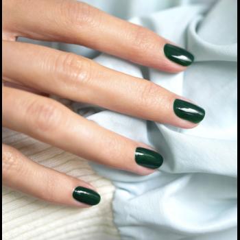 GREEN Neglelak