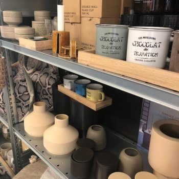 Keramik & hygge