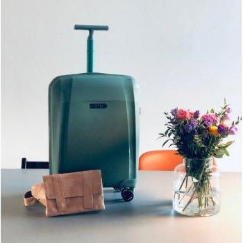 PHANTOM BIO kufferter