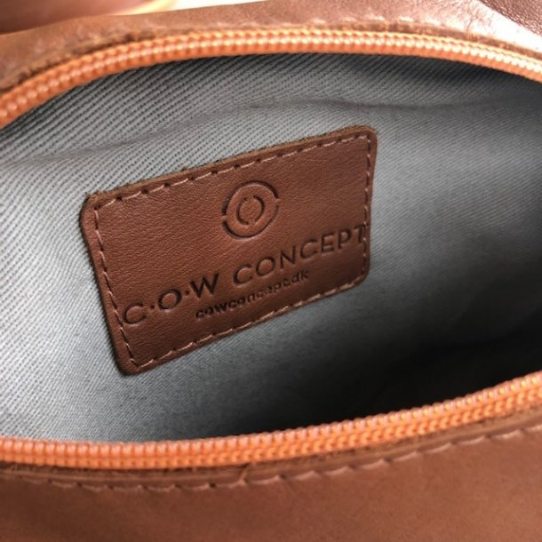 crossover soft COW skind
