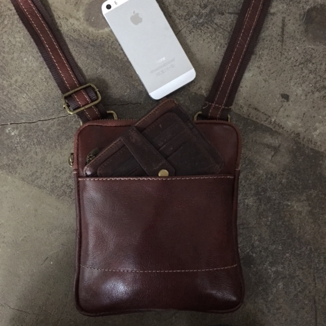 Crossbody Skind Cow Lille Cow Lille Crossbody Skind Crossbody Concept Concept ZZwrqPx5